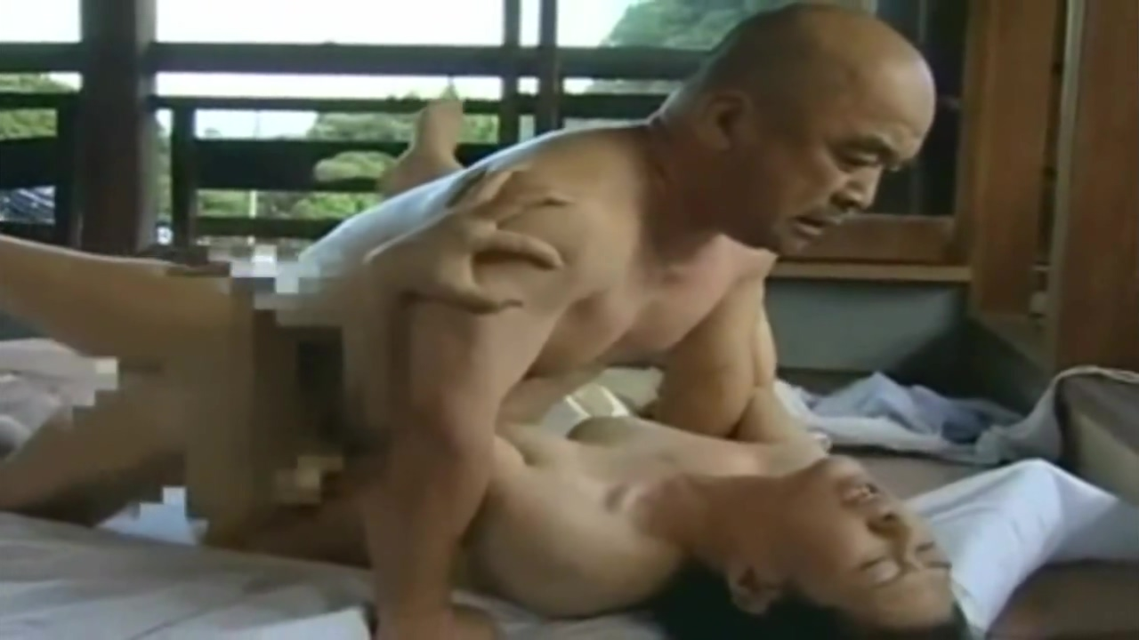 strange jap