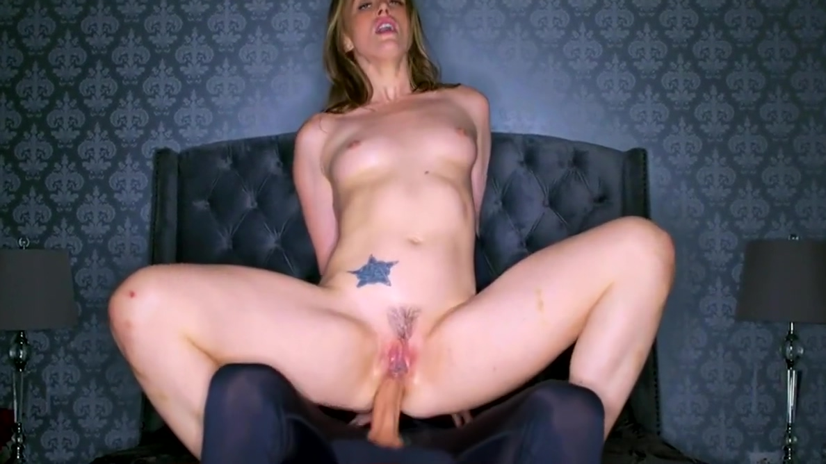 Three Sluts Take an All Anal Hard Fuck & Get Facialized! mature hunk free sex movie