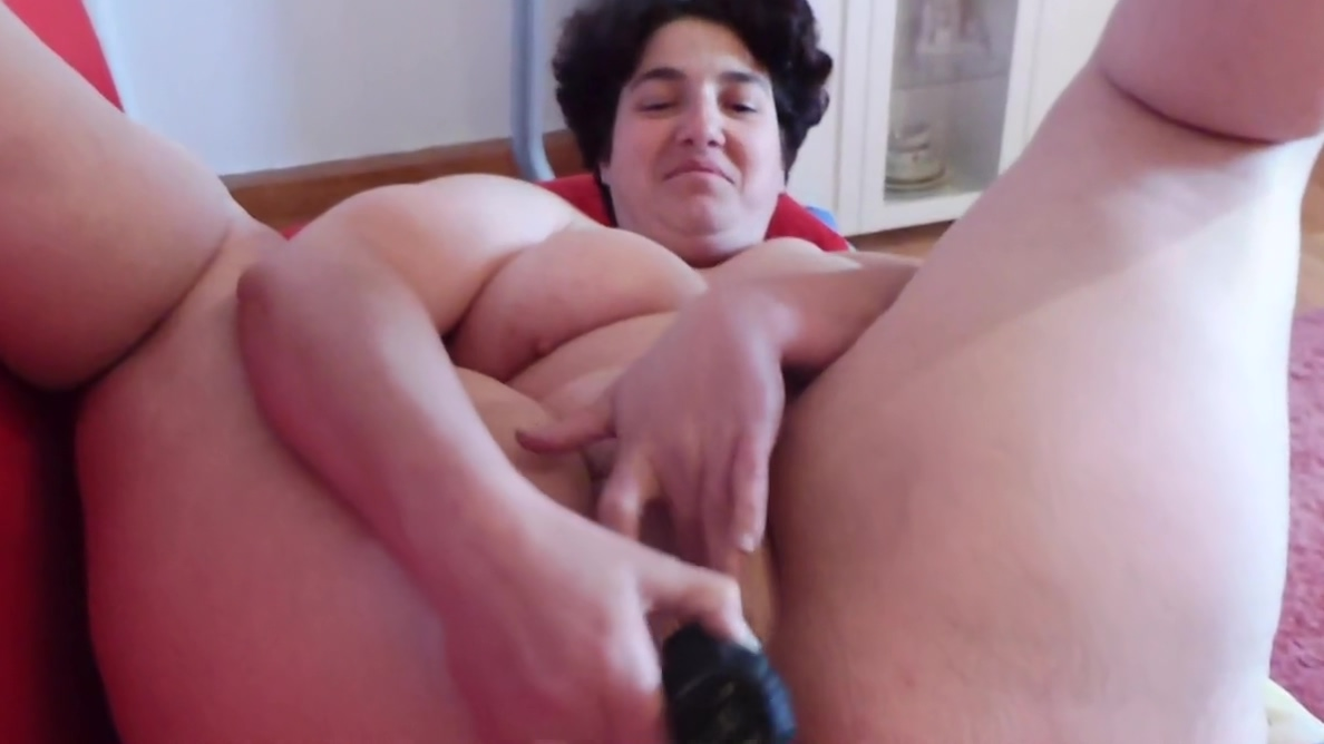 ich squirte Cock and ball punishment stories