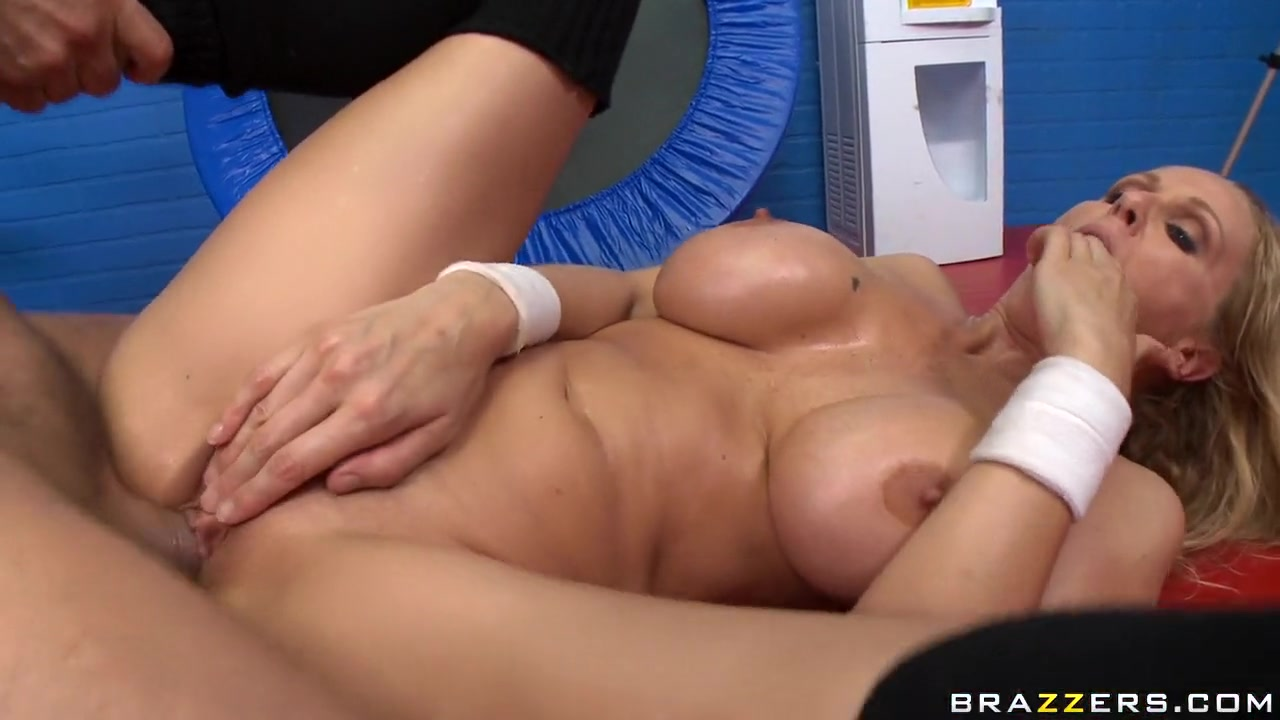 Black milf xxx videos Quality porn