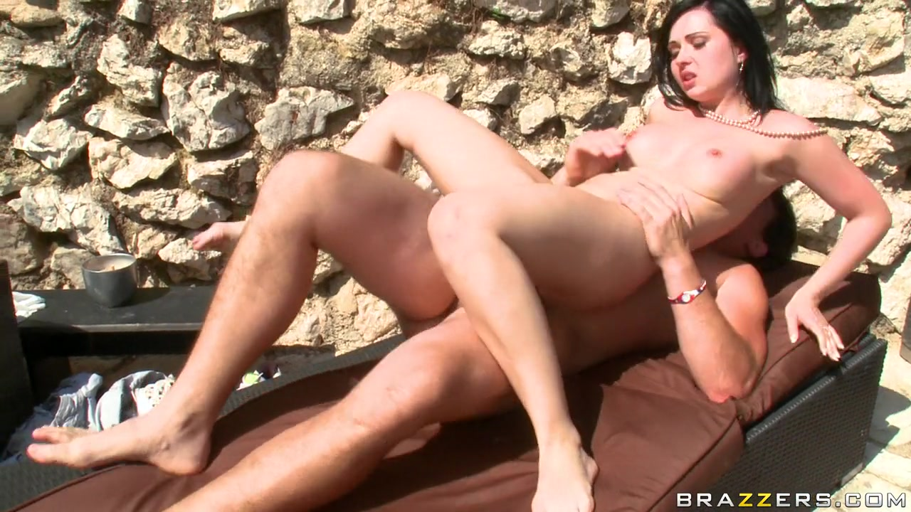 xXx Galleries Do women orgasm in their sleep
