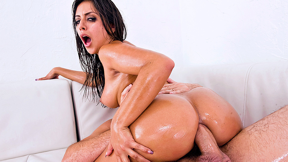 Porn clips Fuck shemale who woman