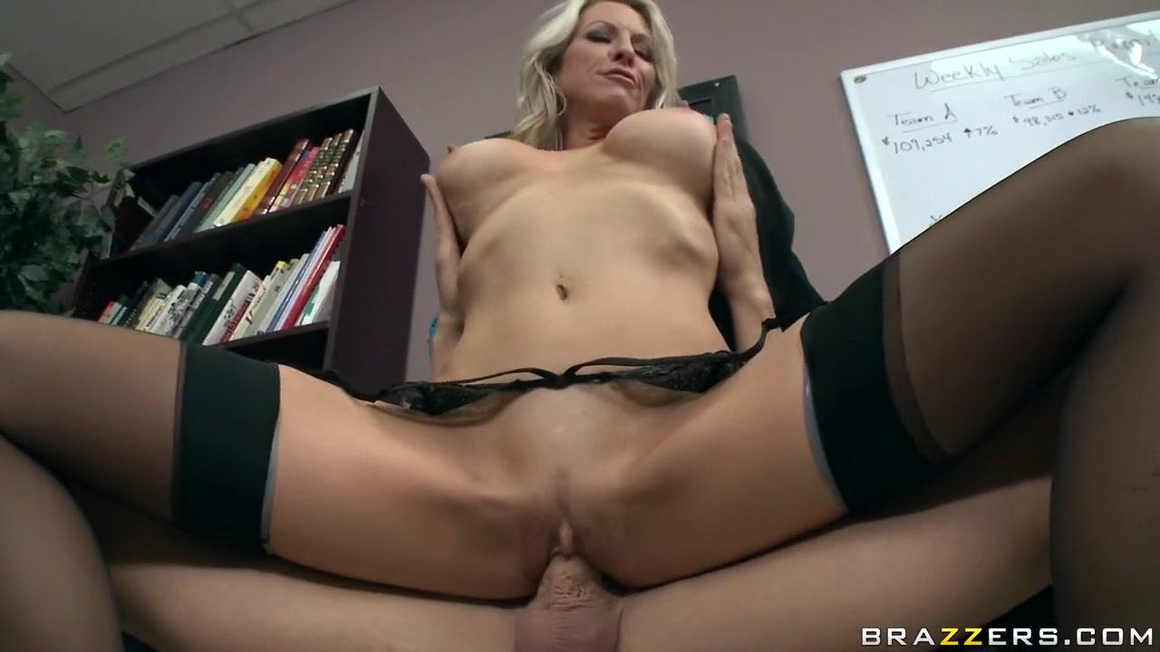 Quality porn Venturebeat online dating