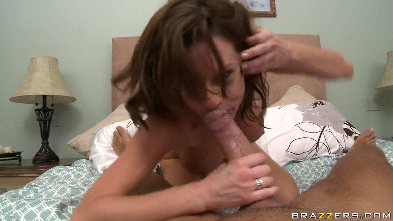 Best porno Friendship makes the heart grow fonder