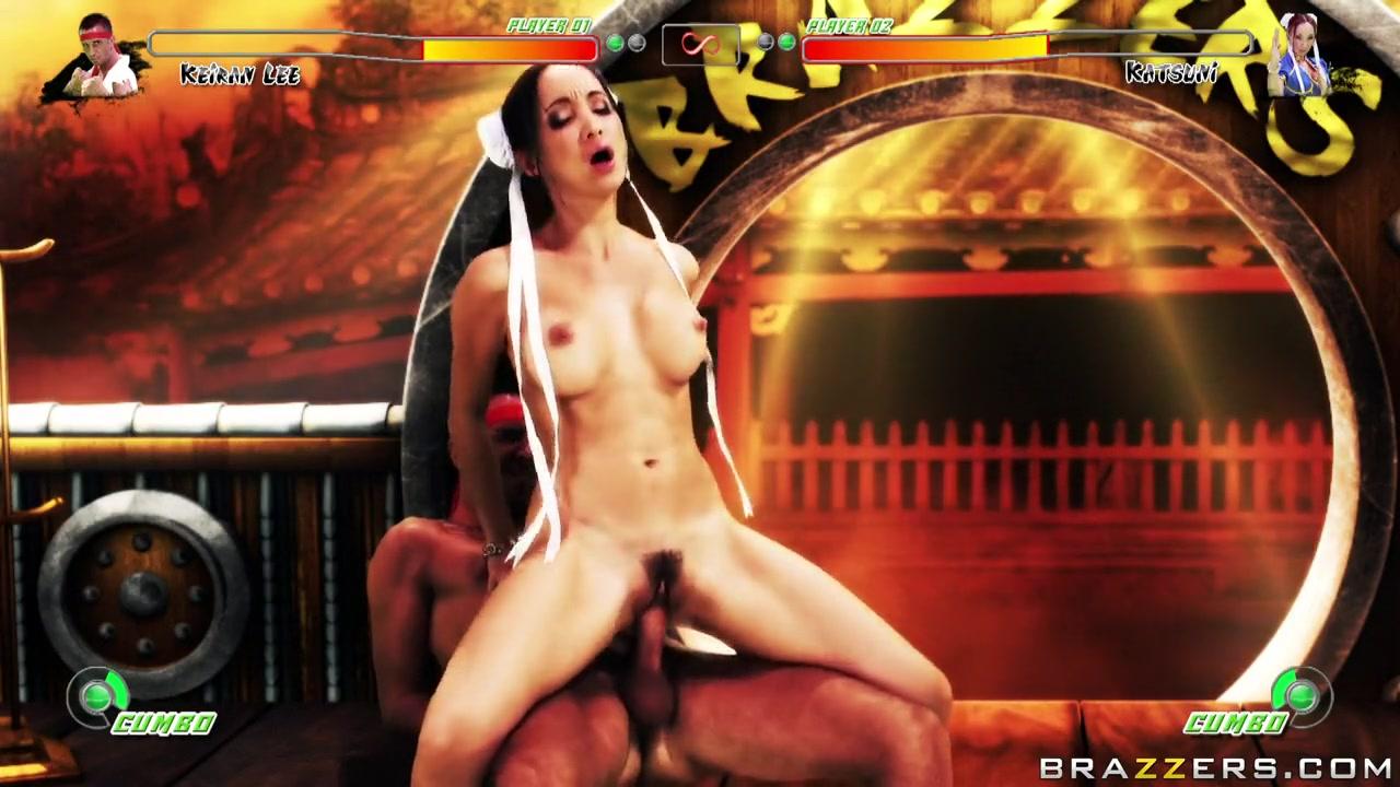 xXx Galleries Face fucked porn gif