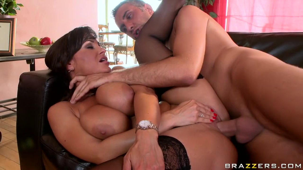 Azerbaijan dating website Hot porno