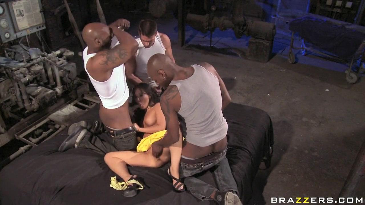 Ebony ssbbw videos Porn FuckBook