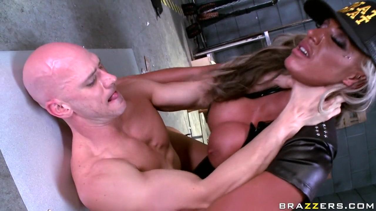 osobna sexualna iskustva Porn Base