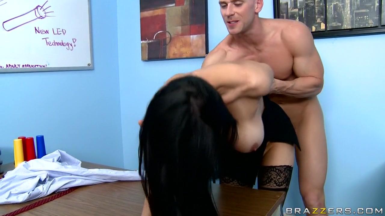 Old hookup habits that should be brought back Excellent porn