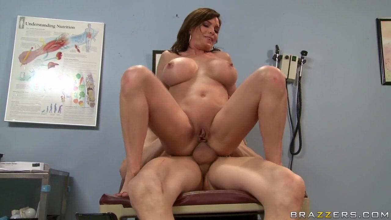 Submissive lesbian strapon fucked by lezdom All porn pics