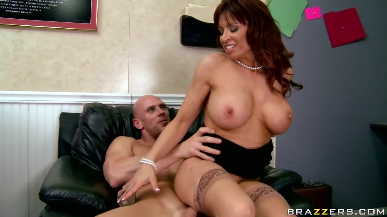 a porn gif monique Hot xXx Video
