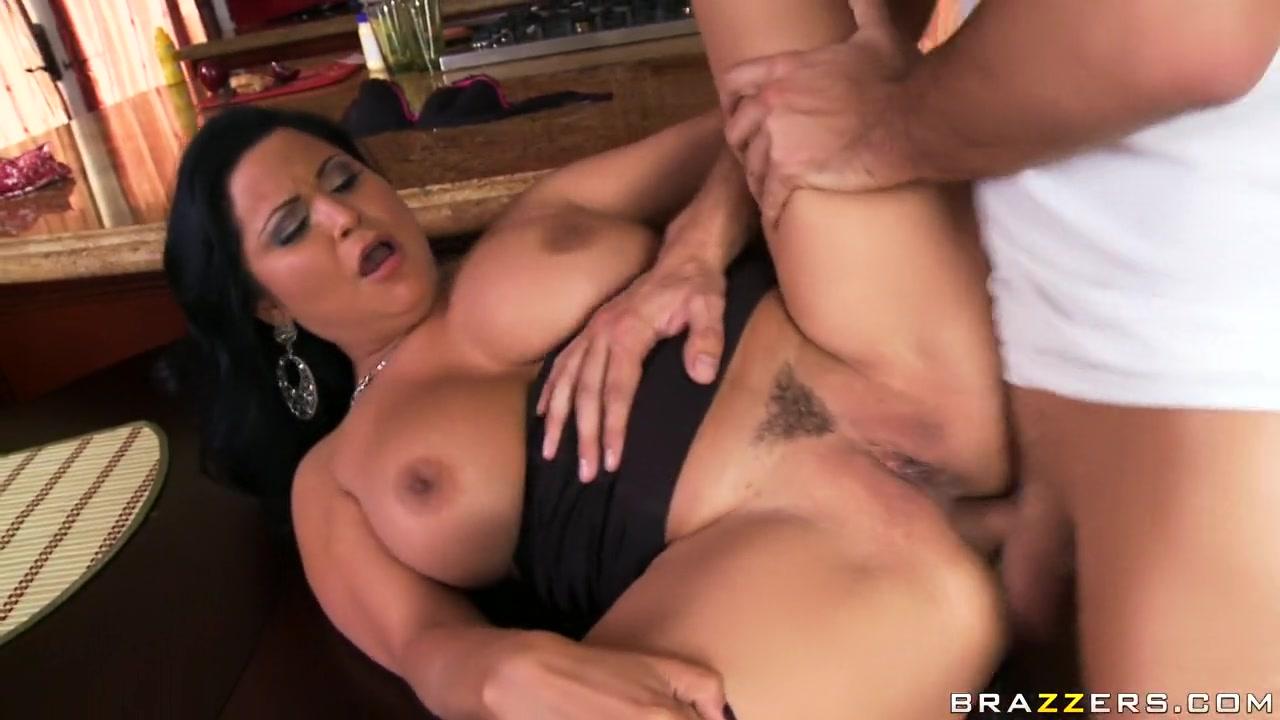 Hot xXx Video Bbw ebony vid