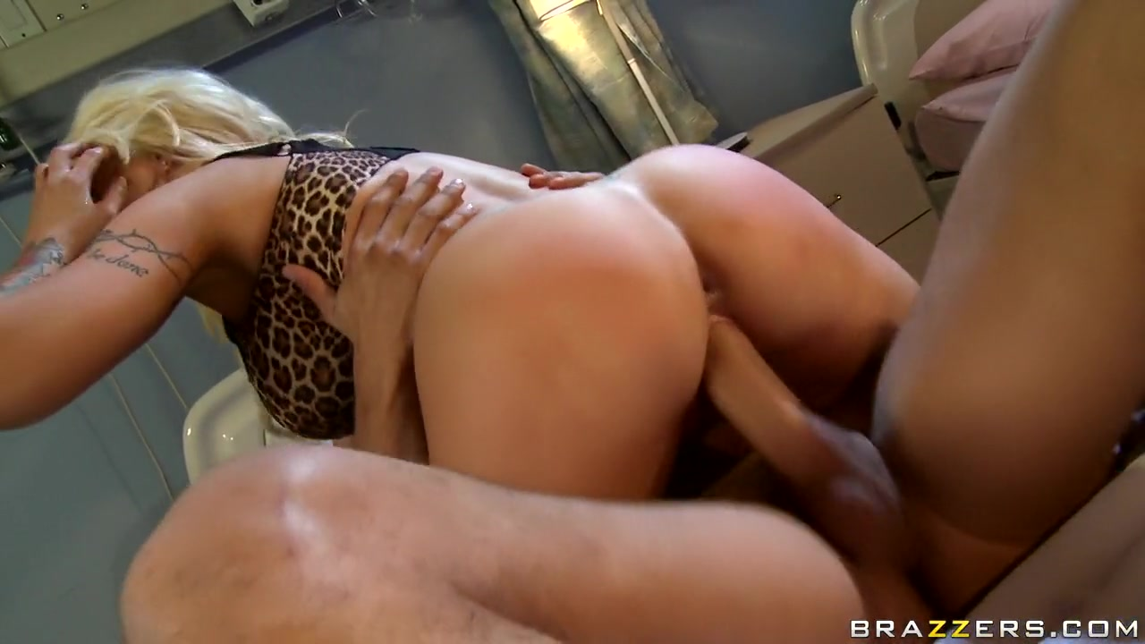 male only porn stars xXx Galleries