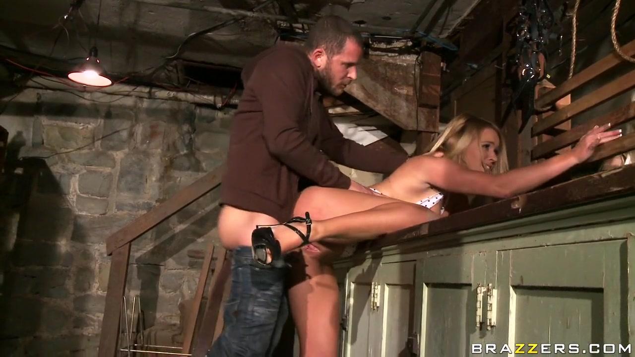free gay porn xl Nude gallery