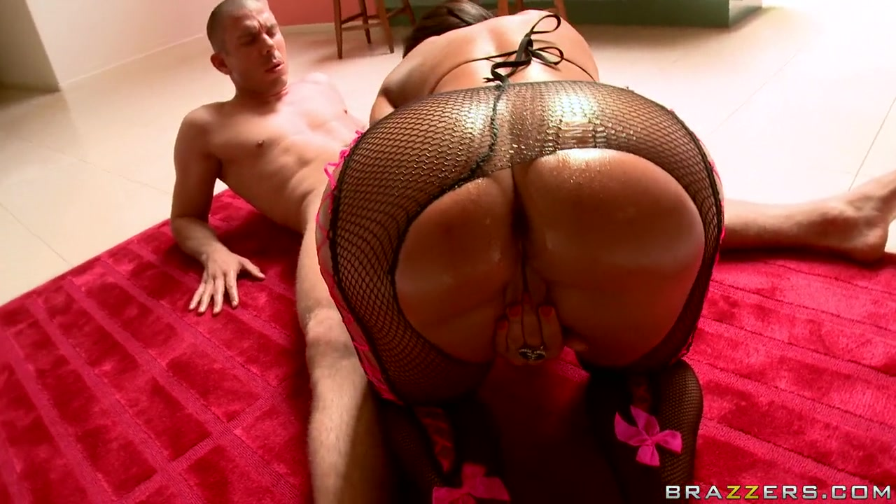 Upskirt black pussy fuckd porn pics New xXx Video
