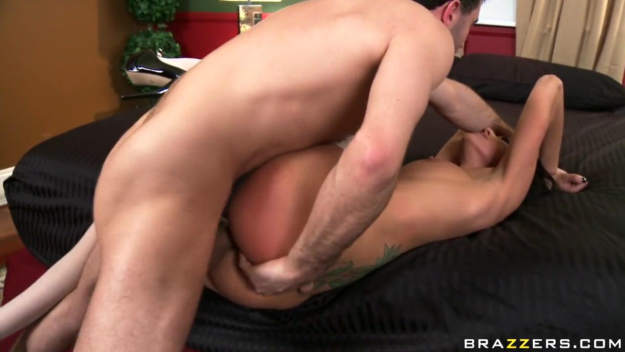 Porn Pics & Movies Large tit masturbation videos