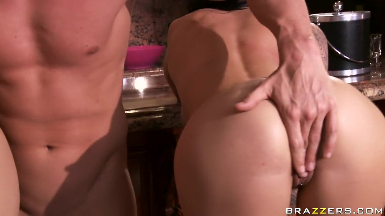 Getting woman Nice caned mature