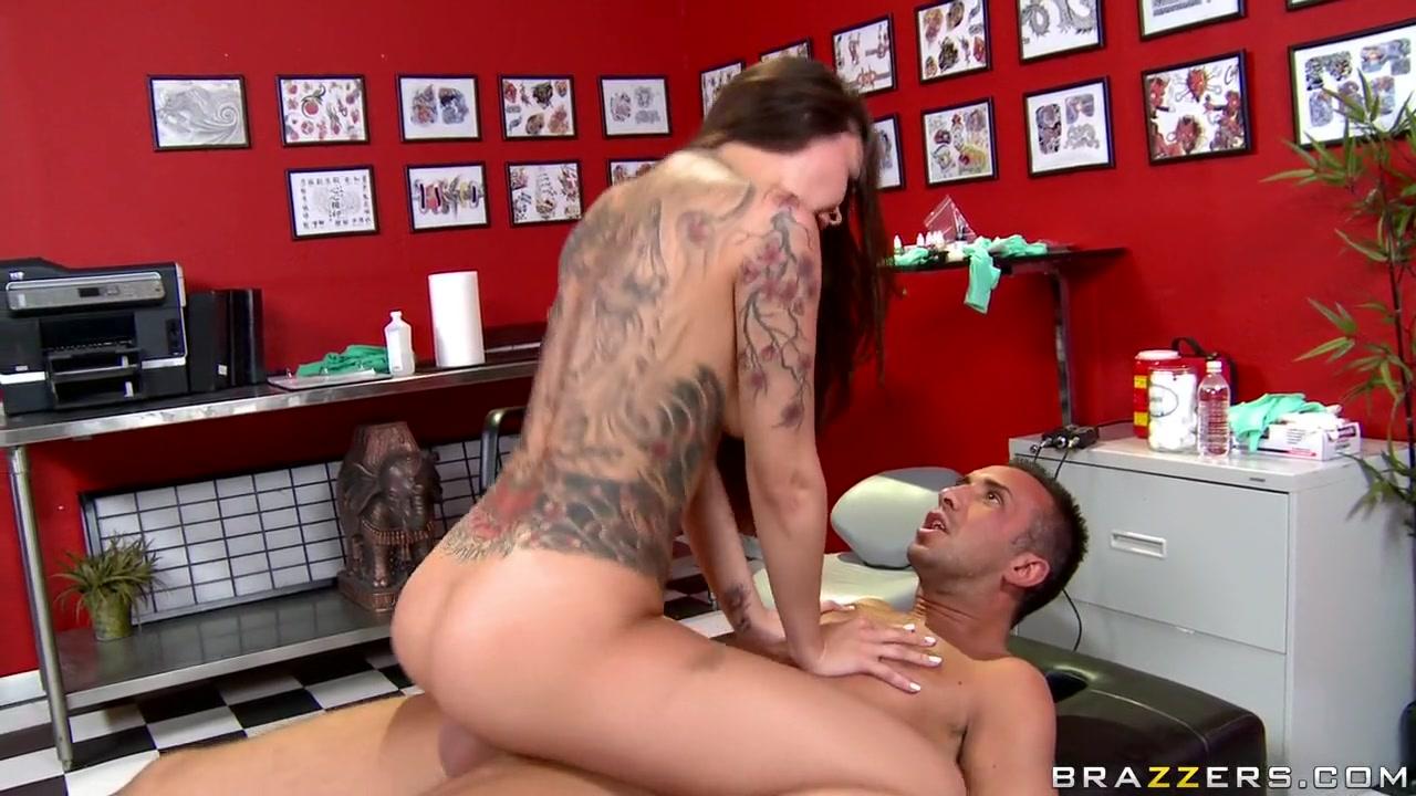 Nude jazmin Sexy Video