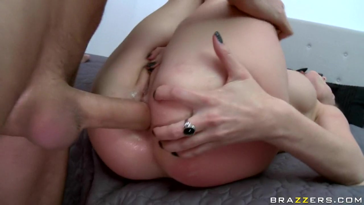 Sexy por pics Xtube lesbian masturbation videos