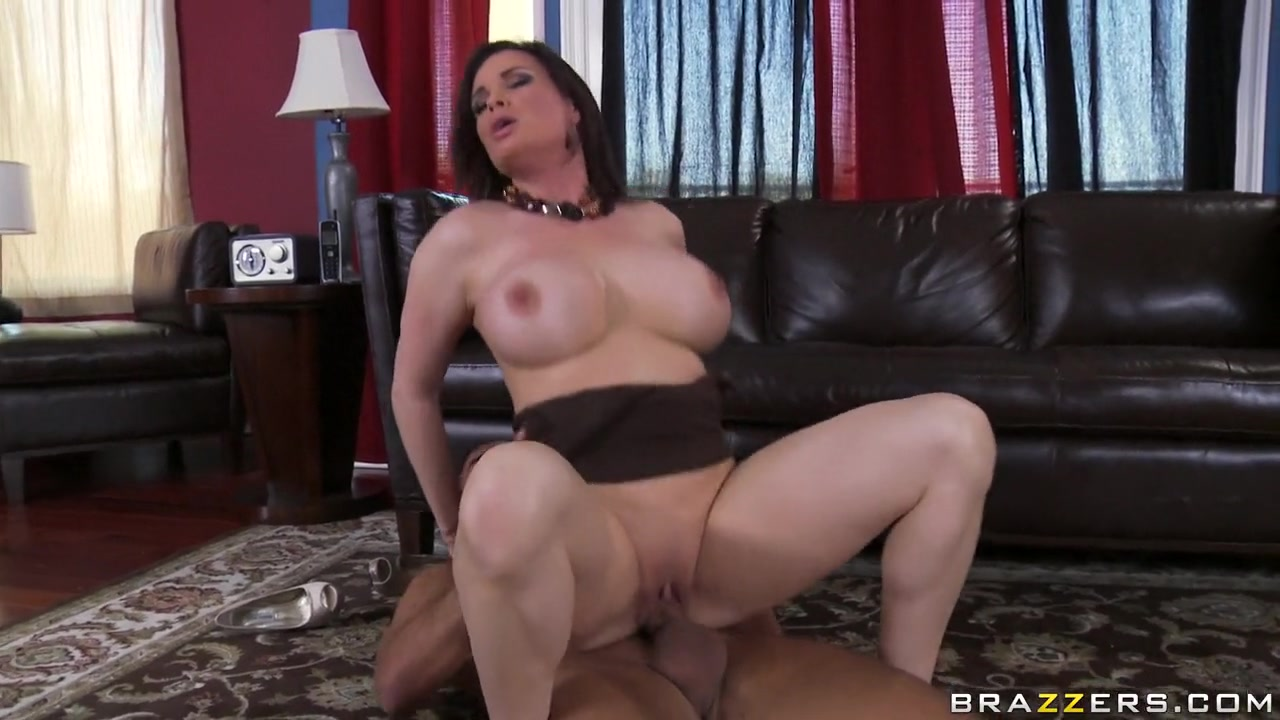 Best porno Nasty gf ties up bf and cheats him