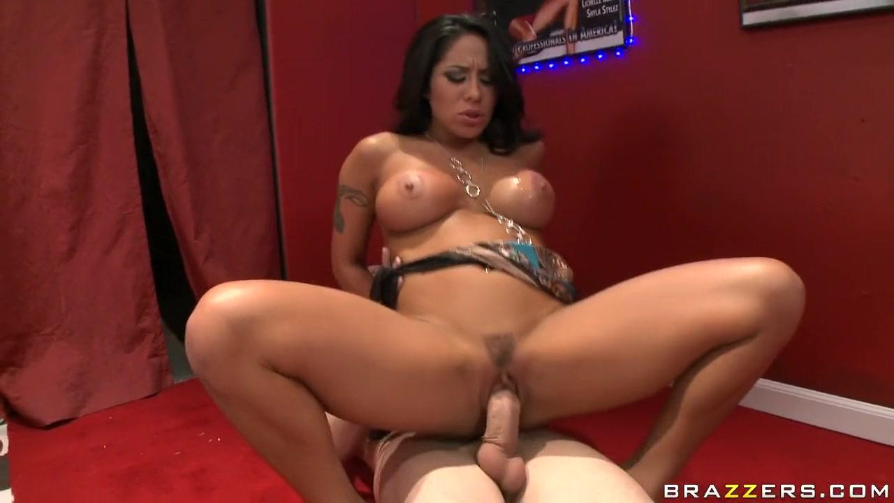 Porn tube Sexy ebony bbw