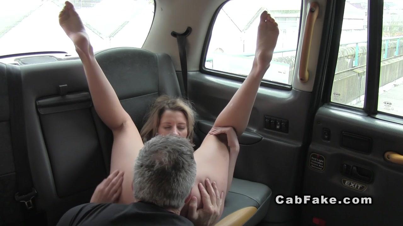 Sex photo Make quarter midget honda 160 faster