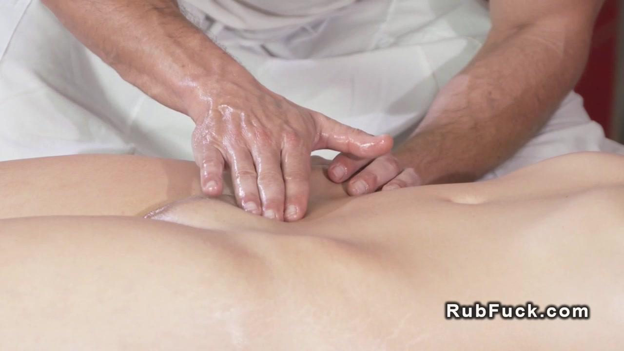 Nude gallery Porn big ass beautiful