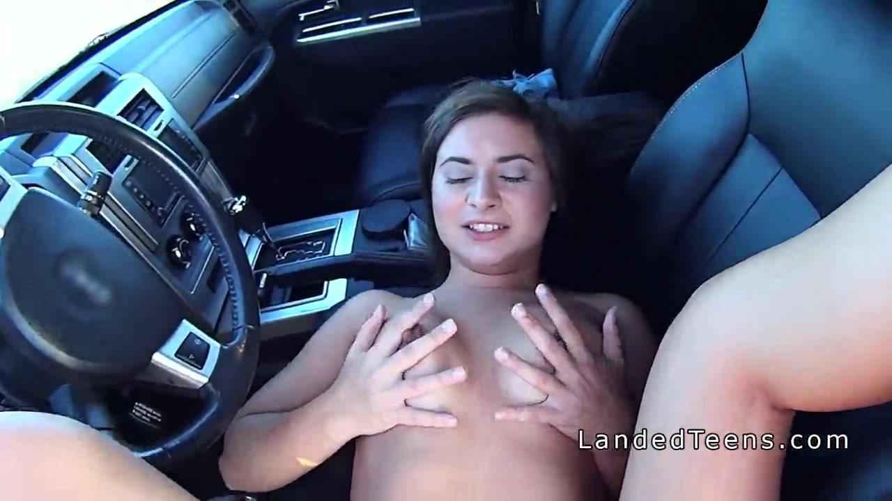 Indian Girls Fug Quality porn