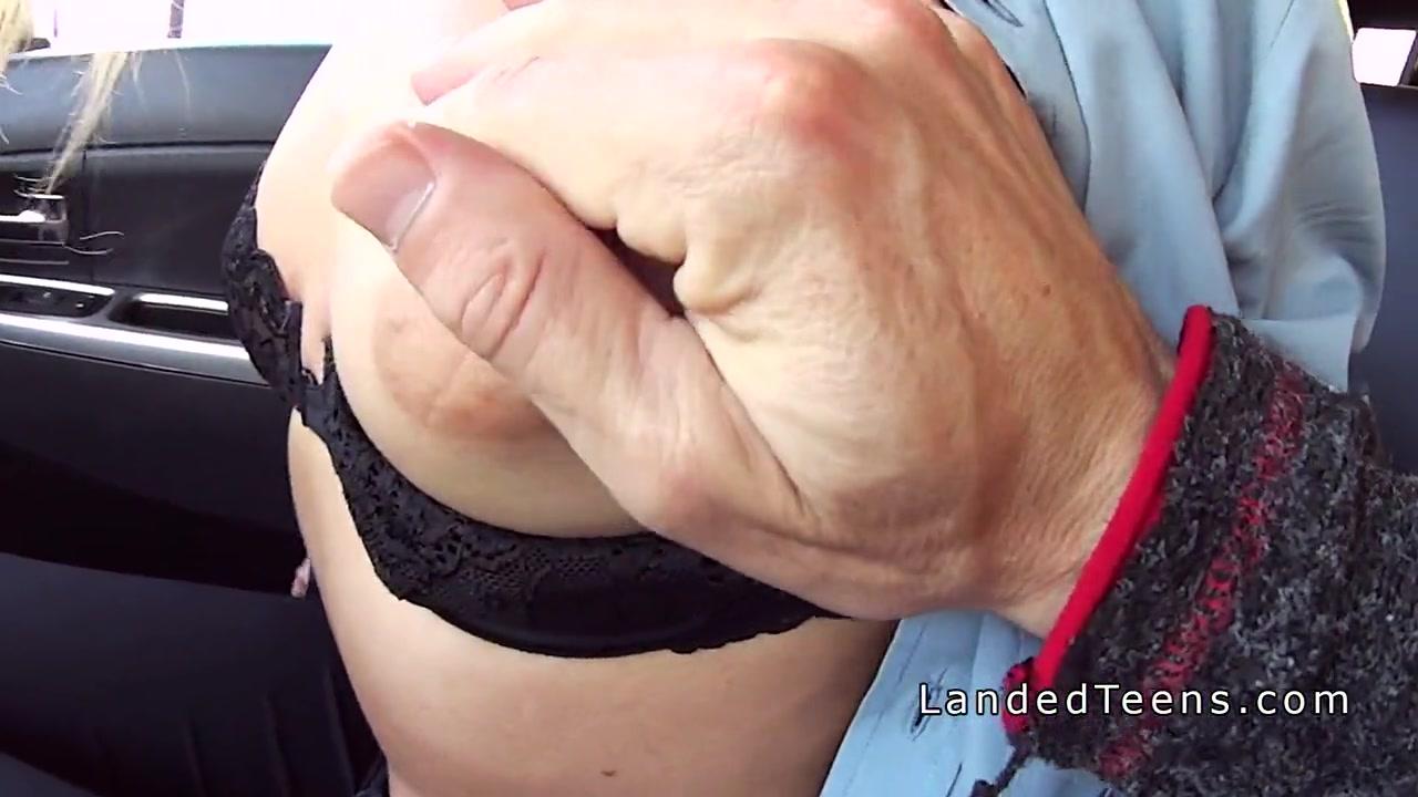 Porn FuckBook Amateur first monster cock video