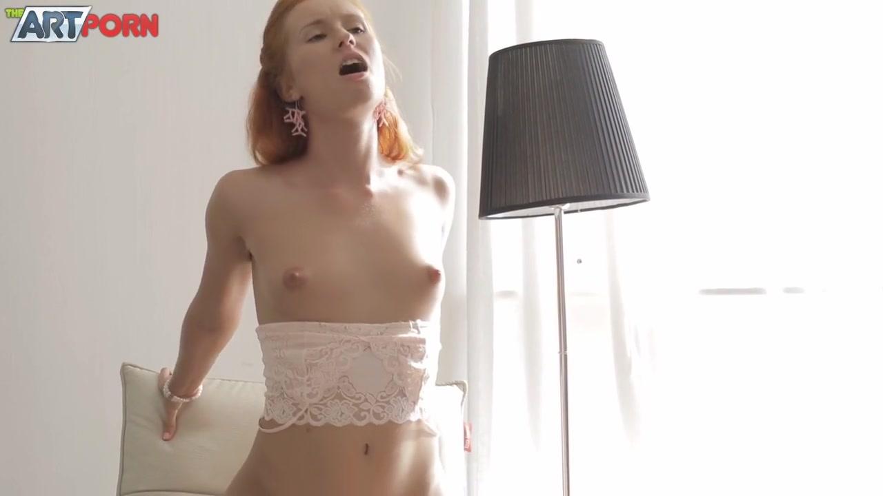 Lesbos naked Nurse fuckin
