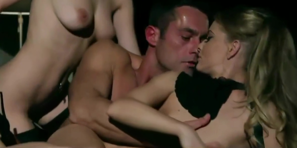 Crazy sex scene Doggy Style try to watch for youve seen Amature solo pics