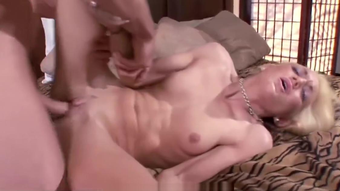 Stepsis Kelly Skylar Doing Porn With Stepbro