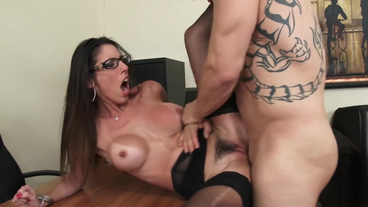 Teacher Bangin Somebody homemade men sex toy