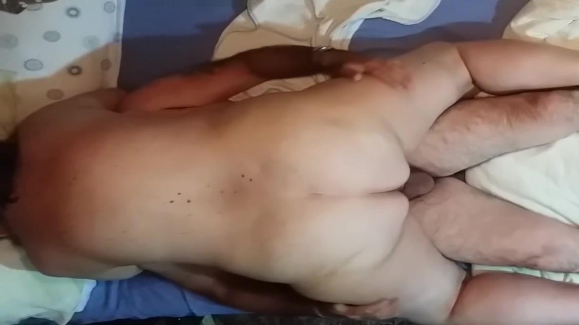 miesposa monta esa polla y cabalga sobre hella Xxxxwwww Videos