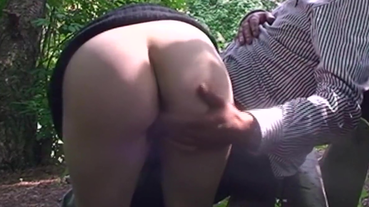 Public blowjob in Berlin rose leslie cum tribute porn tube video 1
