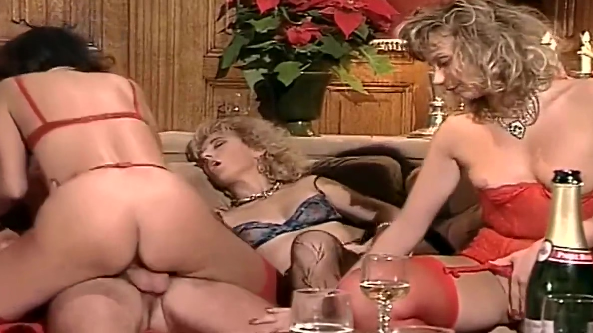 Vintage Orgy 120 Www Xxx Video Indeed Com