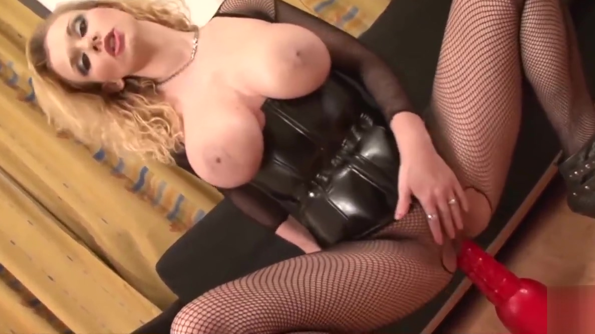 Hot Interracial rough anal fuck with blowjob and cum swallow