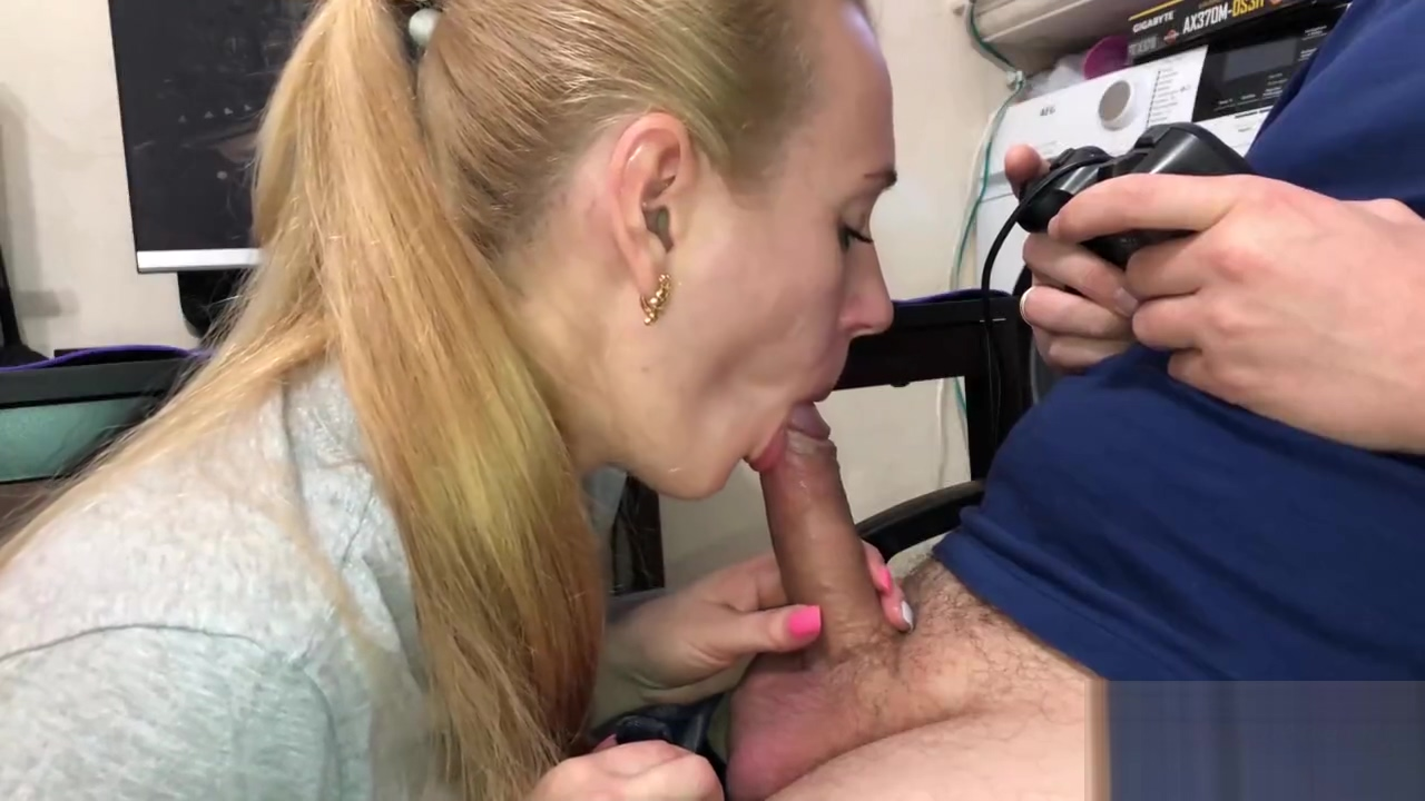 Pulsating oral compilation - cum in mouth compilation by Sexafterwedding Avs adult underage entertainment