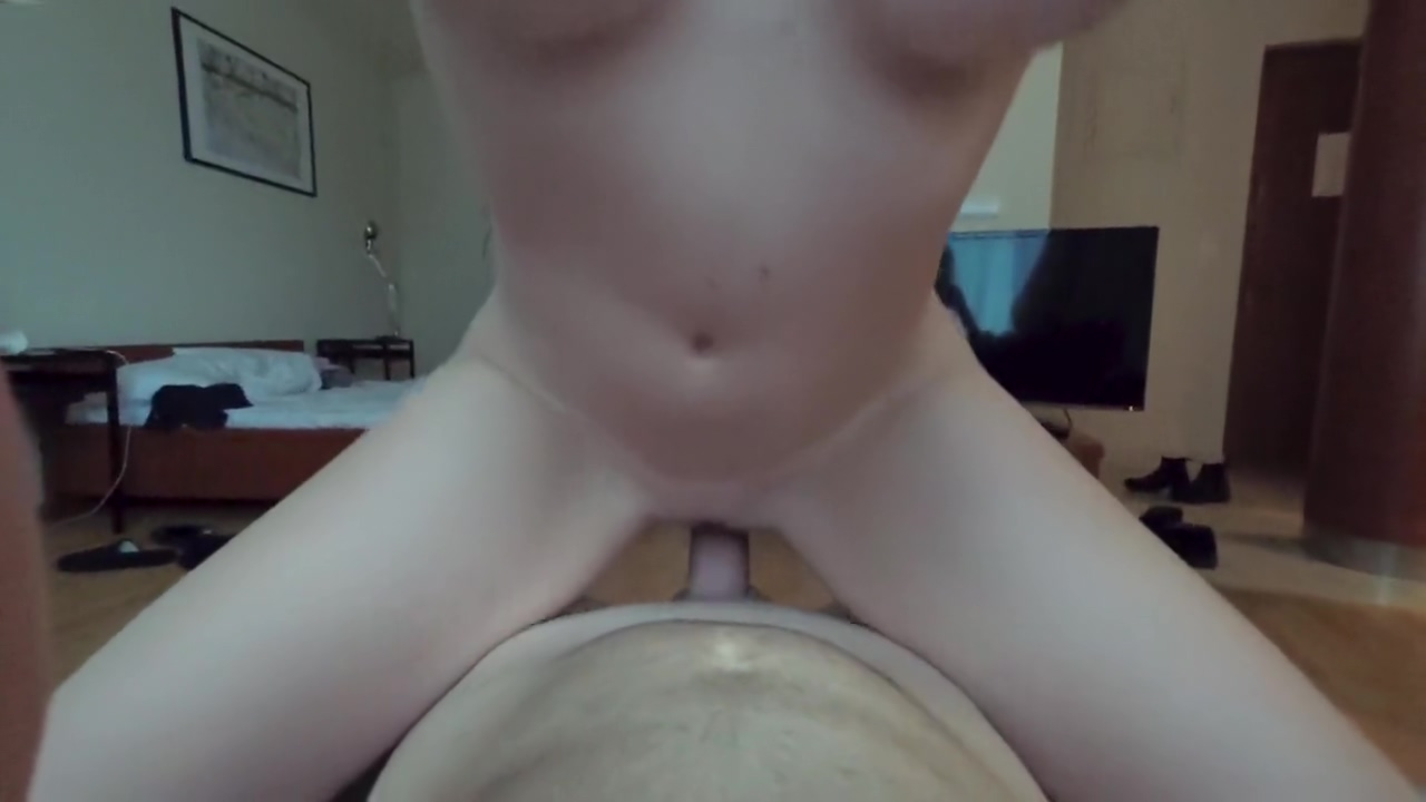 Girlfriend Ride Me Hard After A Blowjob fully hot sexy full open marathi ladies hairy pussy naked