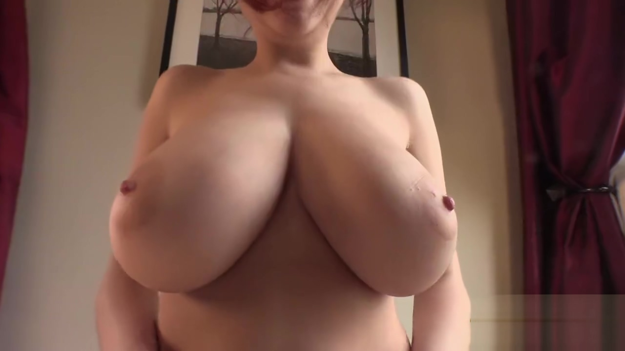 Tessa Fowler 120 Avoid the noid