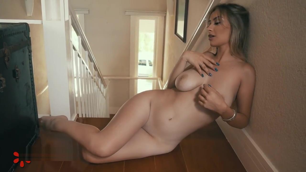 Jaine Cristina - BdS afghan sexy porn girls