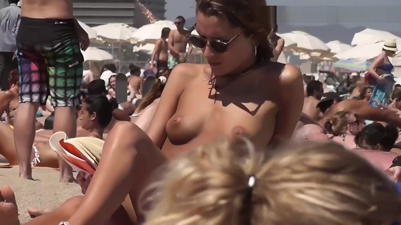 Best Topless Beach btb_03_0277 videos porno en espaol gay