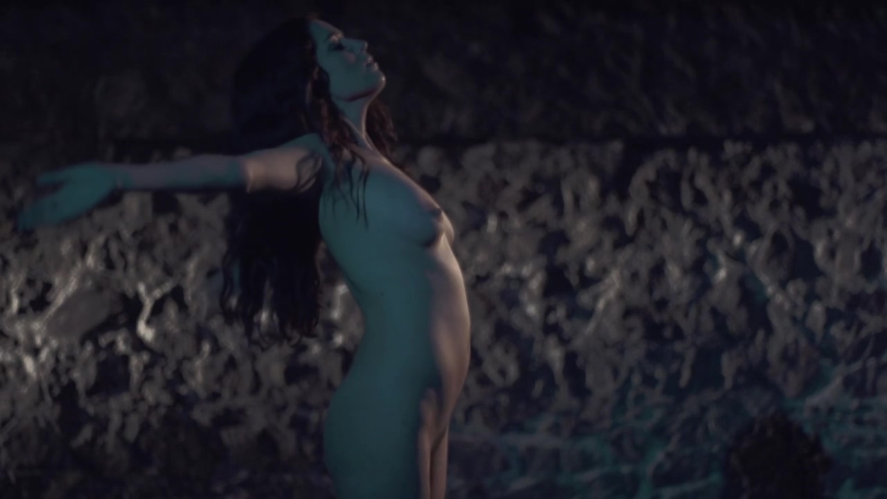 Mockbirth - Thrall (Music clip) Nude jungle girls brazil