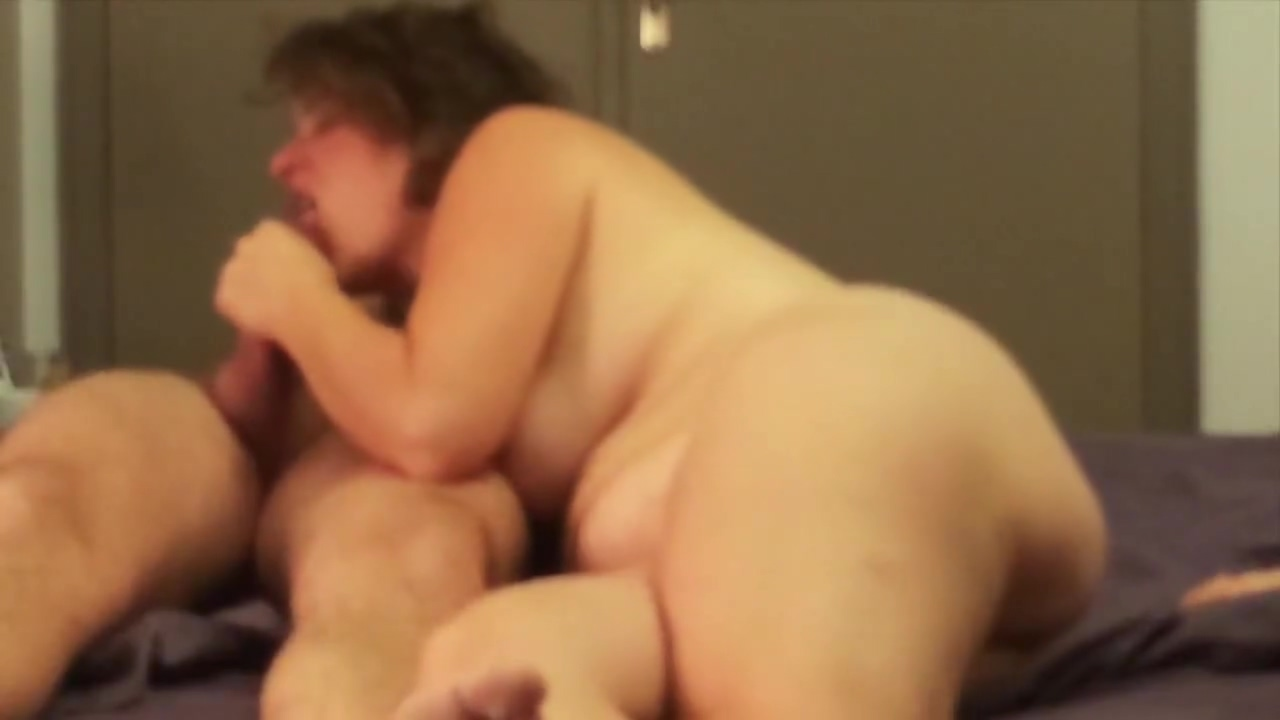 Real Milf Orgasm Forced female orl orgasm dvd