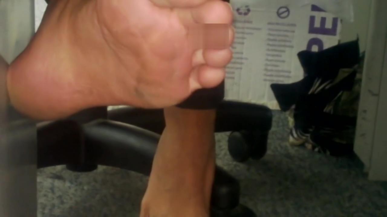 Candid Feet Soles Solas Pezinhos - Natanias feet 01 Hot sexy nude mexican girls