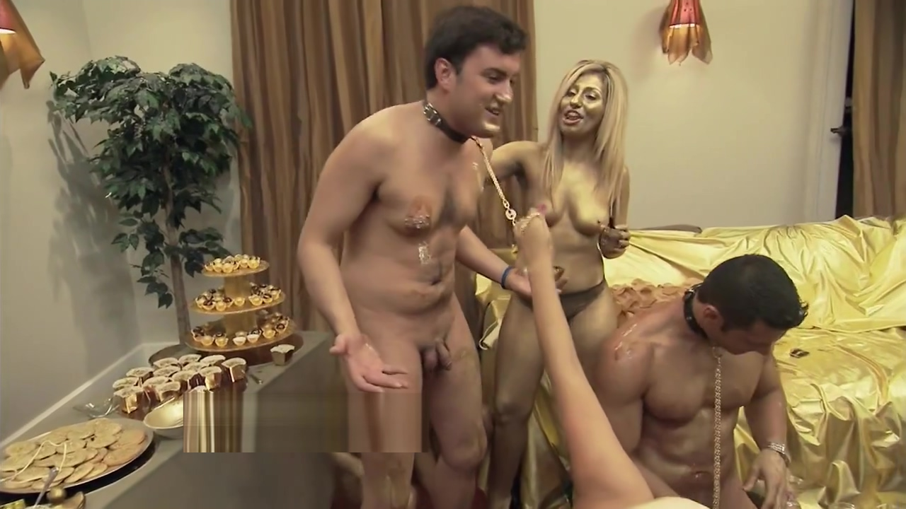 More foursome Hot horny ladies in Naga