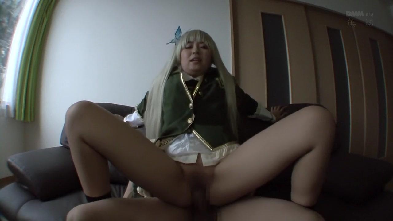 xXx Videos Selena gomez spring breakers nude scene