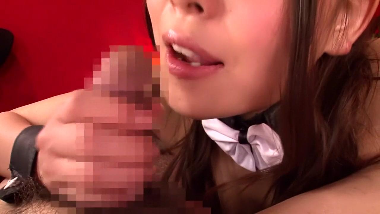 xXx Videos Sweden sexuality culture