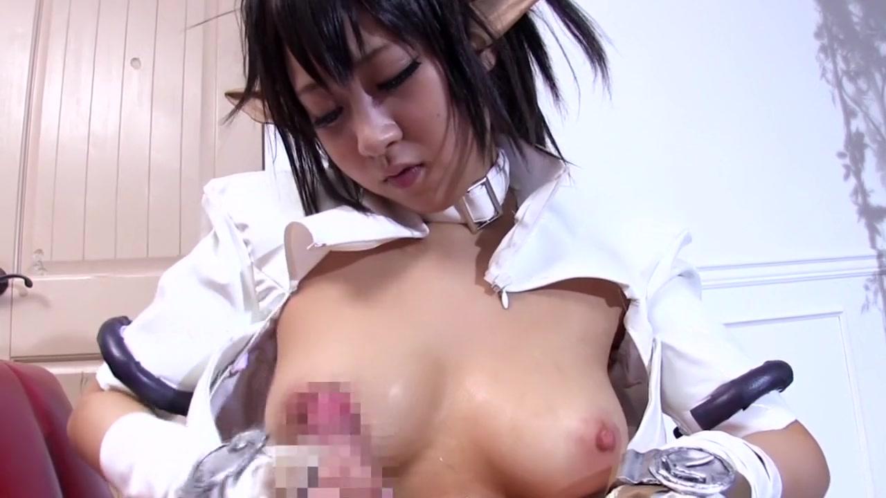 Crie seu panfleto online dating Sexy xXx Base pix