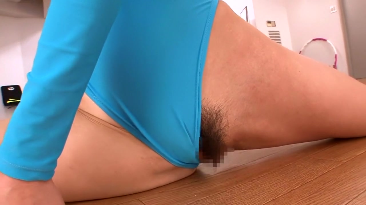 Perfect ass nice tits Porn tube